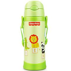 Alltag Trinkbecher, 420 Edelstahl Wasser Vakuum-Cup