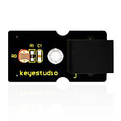 keyestudio easy plug sensore fotoresistore modulo per arduino