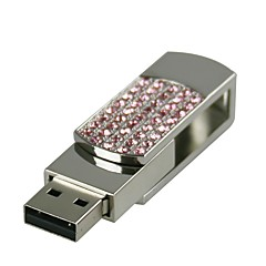 お買い得  USBメモリー-Ants 32GB USBフラッシュドライブ USBディスク USB 2.0 メタル
