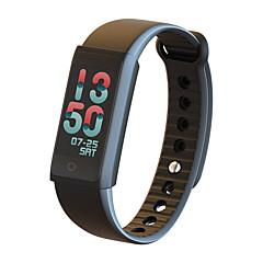 halpa Älykellot-kimlink® y03s älypuhelimen soittopyyntö kuntosalpaajan unen seurantakytkimet sykemittari veren ennakointi mittaus