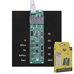 9pcs 렌치 세트 크롬 - 바나듐 헥스 키 미터 알렌 l - 렌치 육각 정비공 repari 도구 세트