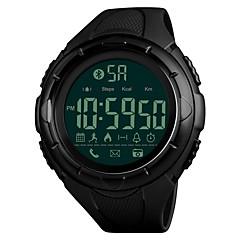 Męskie DZIECIĘCE Sportowy Modny Zegarek na nadgarstek Chiński Nakręcanie automatyczne Bluetooth Kalendarz Chronograf Wodoszczelny