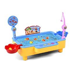 vissen Toys Speeltjes Rechthoekig Eenvoudig 1 Stuks