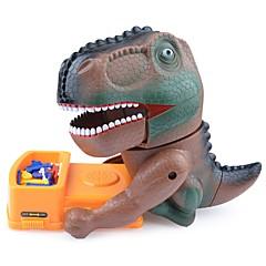 Spielzeuge Spielzeuge Karikatur Spielzeug Dinosaurierfiguren Tiere Neues Design 1 Stücke Erwachsene Geschenk