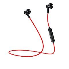 mts i8 스포츠 블루투스 이어폰 v4.1 자기 무선 이어폰 헤드셋 소음 감소 이어폰 (마이크 폰 포함)