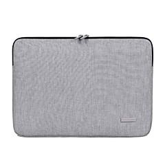 preiswerte Laptop Taschen-13.3 14.1 15.6 Zoll dünne Tropfen Computer Tasche Notebook Hülle für Oberfläche / Dell / PS / Samsung / Sony etc