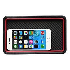 uchwyt samochodowy do telefonu komórkowego uchwyt na deskę rozdzielczą uniwersalny uchwyt typu stickup