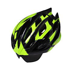 tanie -Acacia Kask rowerowy Kolarstwo N / Otwory wentylacyjne Górski Miejski Ultralekkie Sportowy Młodzieżowy Kolarstwo górskie Kolarstwie