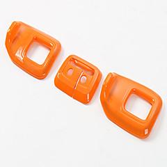 Недорогие Автоэлектроника-автомобильный Электрические сиденья Всё для оформления интерьера авто Назначение Jeep ренегат