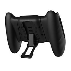 abordables Accesorios para Juegos de Teléfono Móvil-Empuñadura de Juego Smartphone Inalámbrico i OS Android