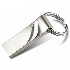 preiswerte USB Speicherkarten-Ants 64GB USB-Stick USB-Festplatte USB 2.0 Metalschale