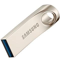 お買い得  USBメモリー-SAMSUNG 64GB USBフラッシュドライブ USBディスク USB 3.0 メタル