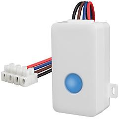 billige Alarm Systemer-broadlink sc1 smart switch wifi app kontrolboks