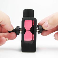 お買い得  磁気おもちゃ-マグネット式おもちゃ 1 小品 おもちゃ ストレッチ 磁気タイプ ストレスや不安の救済 長方形 Square Shape ギフト