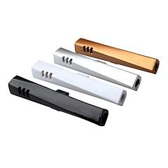 abordables Ambientadores-ziqiao colorido perfume clip coche ambientador de la fragancia de lujo respiradero del aire acondicionado