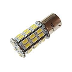 preiswerte LED Autobirnen-SENCART 1 Stück BA15S (1156) Auto Leuchtbirnen 12W SMD 5630 800-1000lm 42 Außenleuchten For Universal Alle Jahre