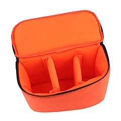 abordables Etuis, Sacoches & Sangles-Portable Sacs pour appareil photo Sacs pour appareil photo Nylon