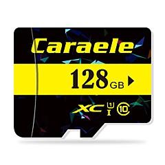 halpa Muistikortit-Caraele 128GB Micro SD-kortti TF-kortti muistikortti Class10 CA-2