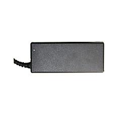 お買い得  ラップトップアダプター-電源アダプタ その他 Samsung® Samsung Samsung,60W tablet, notebook,SAMSUNG 19v,3.16A