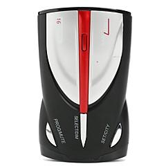 Недорогие Автоэлектроника-XRS9880 Неприменимо Автомобильный радиолокационный детектор для Автомобиль