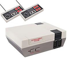저렴한 -오디오 및 비디오 오디오 IN 컨트롤러 케이블 및 어댑터 조이스틱 - 세가 게임 게임 핸들 유선 전원 인터페이스 TV OUT > (480)