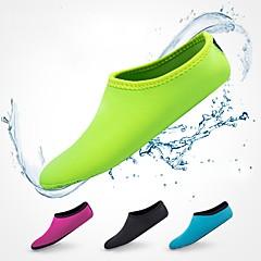 voordelige Sokken-Watersokken voor Volwassenen - Houd Warm, Hoge Sterkte, Anti-slip Yoga / Snorkelen / Surfen