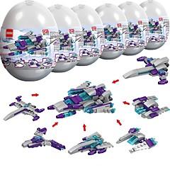 olcso -194pcs Körkörös Galaxis csillagos ég Igračke Repülőgép Harcos Játékok Ajándék
