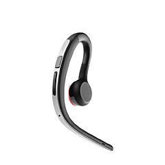 Недорогие Bluetooth гарнитуры для авто-V30 Bluetooth 4.1 Гарнитуры Bluetooth Гарнитура Bluetooth Сотовый телефон