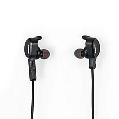 preiswerte Headsets und Kopfhörer-S5 Mit Kabel Kopfhörer Piezoelektrizität Kunststoff Handy Kopfhörer Headset