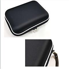 preiswerte Zubehör für Videospiele-Taschen Für Xbox One / Xbox One S / Xbox One X. . Taschen Nylon 1 pcs Einheit
