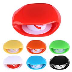 preiswerte Headsets und Kopfhörer-Kopfhörer Organizer Kunststoff & 1pcs