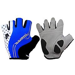 voordelige Fietshandschoenen-Activiteit/Sport Handschoenen Fietshandschoenen Anti-slip / Draagbaar / Ademend Wanten Katoen / Nylon Fietsen / Fietsen Unisex