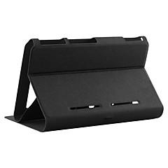 Недорогие Аксессуары для Nintendo Switch-Switch Беспроводное Защитная пленка Назначение Nintendo Переключатель ,  Портативные Защитная пленка Кожа PU 1 pcs Ед. изм
