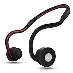 preiswerte Headsets und Kopfhörer-JTX B2 Ohrbügel Kabellos Kopfhörer Kopfhörer ABS-Harz Sport & Fitness Kopfhörer Stereo Headset