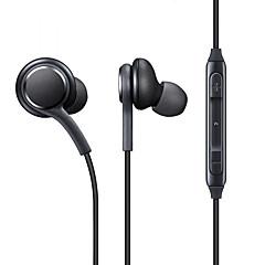 preiswerte Headsets und Kopfhörer-Factory OEM S8 Im Ohr / EARBUD Bluetooth4.1 Kopfhörer Kopfhörer Kunststoff / Plastikschale Sport & Fitness Kopfhörer Stereo / Mit Lautstärkeregelung Headset