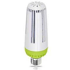 お買い得  LED 電球-1個 20 W 900 lm E26 / E27 LEDコーン型電球 T 78 LEDビーズ SMD 5736 新デザイン / 装飾用 温白色 / クールホワイト 85-265 V