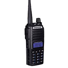 お買い得  トランシーバー-baofeng®uv-82ウォーキートーキー防水5km-10km 2800 mah 5w双方向ラジオ