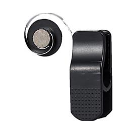 abordables Accesorios para Videojuegos-Sin Cable Controladores de juego Para Android / iOS ,  Portátil Controladores de juego ABS 1 pcs unidad
