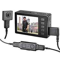 abordables Sistemas CCTV-Factory OEM Site enforcement RecorderVD-5000 CCD Cámara simulada IPX-0