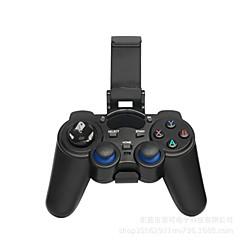 abordables Accesorios para Juegos de Smartphone-T850M Sin Cable Manija del controlador del joystick Para Android ,  Portátil / Cool Manija del controlador del joystick ABS 1 pcs unidad