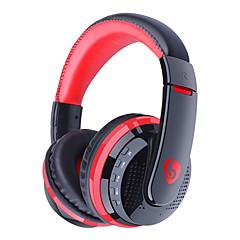 preiswerte Headsets und Kopfhörer-Cooho Stirnband Bluetooth4.1 Kopfhörer Kopfhörer Toyokalon-Haar Sport & Fitness Kopfhörer Neues Design / Stereo / Ergonomische Comfort-Fit Headset