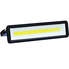 abordables Luces de Exterior-Brelong llevó la luz de tira impermeable al aire libre del trabajo de la protección contra la luz 1 PC