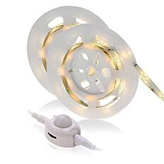 preiswerte Ausgefallene LED-Beleuchtung-YWXLIGHT® 1 Stück LED-Nachtlicht Wasserfest / Nachtsicht Modern / Zeitgenössisch