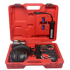 Недорогие Инструменты и оборудование-1 шт. Пластик Наборы инструментов Назначение Капот машины Функция технического обслуживания
