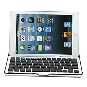 billige iPad-tastaturer-elonbo ultra-tynde bluetooth tastatur etui til iPad mini 3 iPad Mini 2 ipad mini