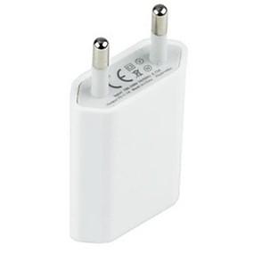 halpa Normaalit laturit-kotilaturi / kannettava seinä laturi usb laturi eu pistoke 1 usb-portti 1 a matkapuhelimeen
