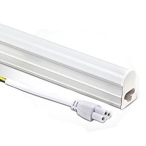 Cheap LED Tube Lights Online | LED Tube Lights for 2019