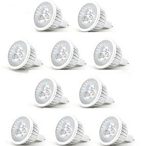 LED και φωτισμός