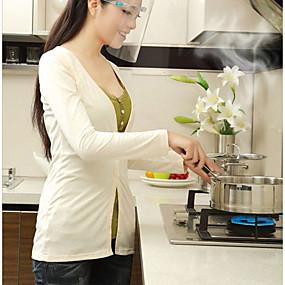 ieftine Ustensile Bucătărie & Gadget-uri-Other For Pentru ustensile de gătit Novelty