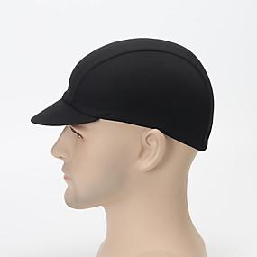4c1d39b3 cheap Hats, Caps & Bandanas-XINTOWN Cycling Cap / Bike Cap Visor  Headsweat